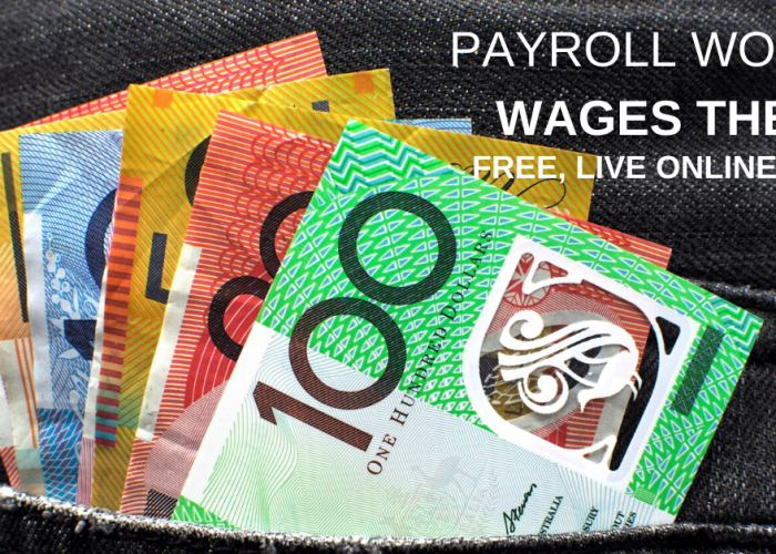 Avoiding Wages 'Theft' & Payroll Woes