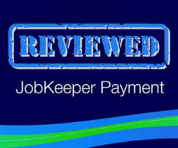 ATO to review JobKeeper and Cash Flow Boost denials